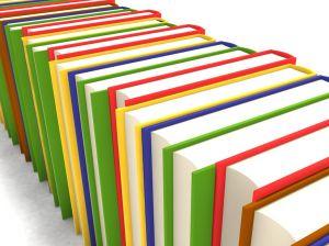 books-1-1176922-m